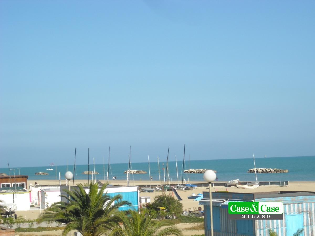 Appartamento Porto San Giorgio FM1017426