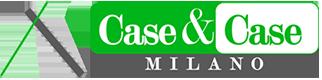 Case & Case MILANO S.a.s. di Claudia Bidolli e C.