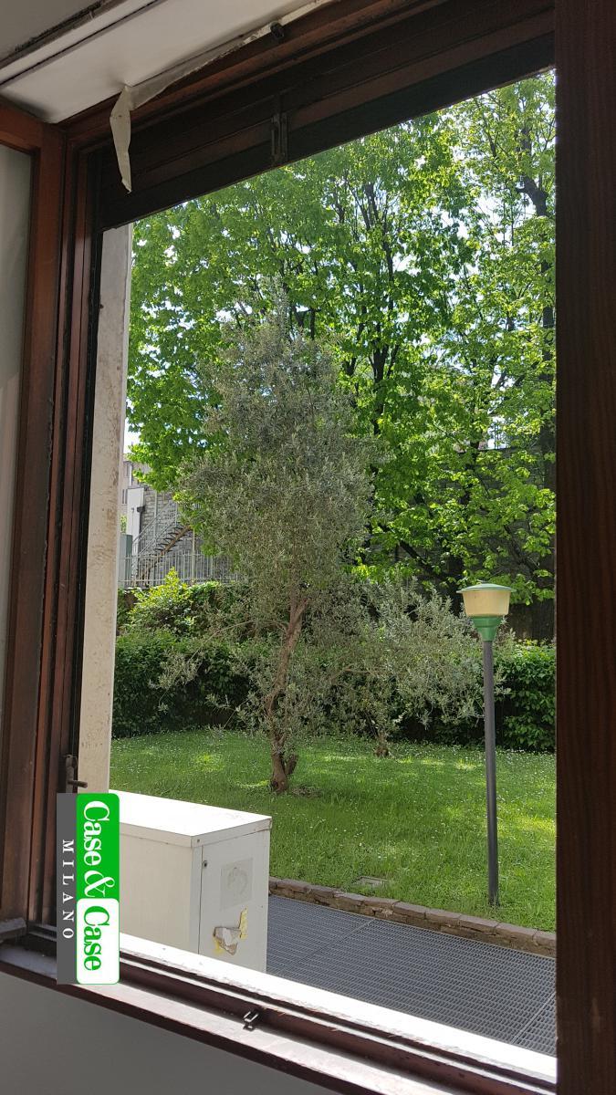Appartamento Milano MI1068364